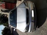 Vand Opel Astra 1, 7 Cdti, Motorina/Diesel, Hatchback