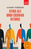 Efigii ale unui cosmar istoric (eBook), humanitas