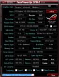 Placa video 512 Mb /64 Bit DDR3 / HIS HD 4350 / HDMI / Testat (O15), PCI Express, Ati