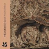 William Blake in Sussex, Paperback