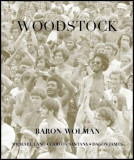 Woodstock, Hardcover