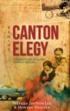Canton Elegy, Hardcover