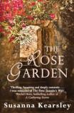 Rose Garden, Paperback