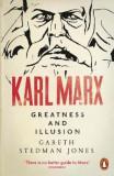 Karl Marx, Paperback