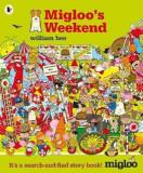 Migloo's Weekend, Paperback