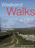 Weekend Walks, Paperback