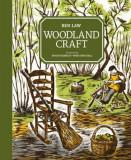 Woodland Craft, Hardcover