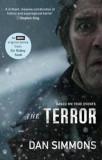 Terror, Paperback