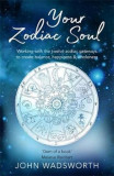 Your Zodiac Soul, Hardcover