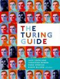 Turing Guide, Paperback, Oxford University Press