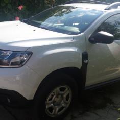 Dacia Duster Noua, Benzina, SUV