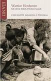 Warrior Herdsmen, Paperback