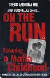 On The Run, Paperback