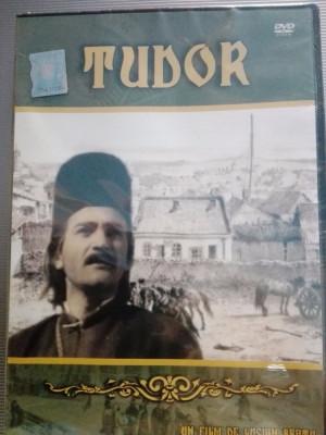 Tudor (Vladimirescu) din Vladimiri . Film istoric cu  Emanoil Petrut foto