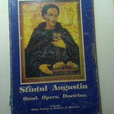 Confesiuni sfantul augustin online dating