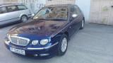 Rover 75, Motorina/Diesel, Berlina