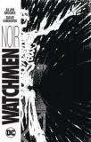 Watchmen Noir, Hardcover