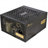 Sursa Seasonic PRIME, 80+ Gold, 1000 W
