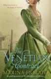 Venetian Contract, Paperback