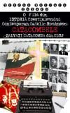 "O fila din ISTORIA Crestinismului Contemporan Catolic Romanesc: CATACOMBELE SALVATI CATACOMBA din CLUJ"", galaxia gutenberg"