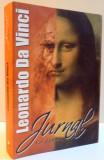 JURNAL LEONARDO DA VINCI VOI DAINUI ... , 2013, Leonardo da Vinci