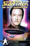Star Trek, Paperback