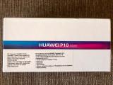 Huawei P10 lite - 32GB Midnight Black, Negru, Neblocat