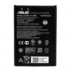 Acumulator  ASUS ZenFone 2 Laser Selfie ZE601KL ZE550KL ZD551KL cod C11P1428