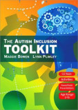 Autism Inclusion Toolkit, Paperback