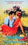 PAMELA     MORSI   -   HAIMANAUA   - historical  romance