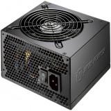 Sursa Sirtec - High Power Simplicity Series, 600W