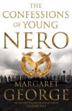 Confessions of Young Nero, Paperback