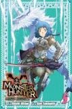 Monster Hunter: Flash Hunter, Volume 5, Paperback