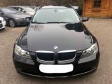 BMW Seria 3 * 143cp * Distribuție Nouă * Touring, 318, Motorina/Diesel