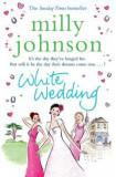 White Wedding, Paperback