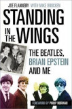 Standing in the Wings, Paperback