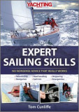 Yachting Monthly's Expert Sailing Skills, Paperback