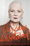 Vivienne Westwood, Paperback