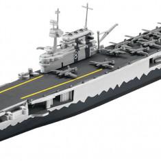 USS HORNET - VV30190
