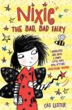 Nixie the Bad, Bad Fairy, Paperback, Oxford University Press