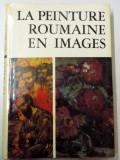 LA PEINTURE ROUMAINE EN IMAGES par VASILE DRAGUT...MARIN MIHALACHE , 1971,
