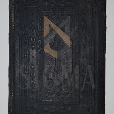 NOUL TESTAMENT AL DOMNULUI SI MÂNTUITORULUI NOSTRU ISUS HRISTOS, 1912