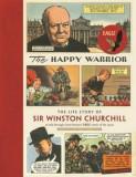Happy Warrior, Paperback