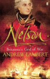 Nelson, Paperback
