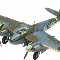 D.H MOSQUITO BOMBER - VV30193