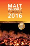 Malt Whisky Yearbook, Paperback