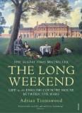 Long Weekend, Paperback