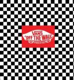 Vans: Off the Wall - Stories of Sole from Van's Originals, Hardcover