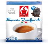 Kit1 degustare Tiziano Bonini  capsule compatibile Dolce Gusto 50 capsule