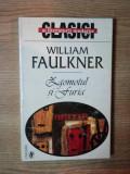 ZGOMOTUL SI FURIA de WILLIAM FAUKNET 1997